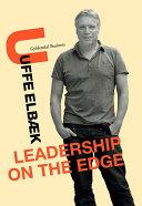 Leadership on the Edge