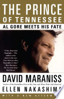 The Prince Of Tennessee Book PDF