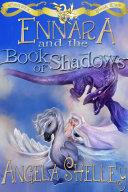 Pdf Ennara and the Book of Shadows