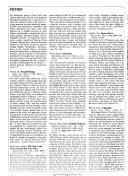 Library Journal - Band 128,Ausgaben 7-12 - Seite 46
