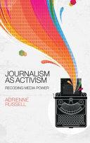 Journalism as Activism