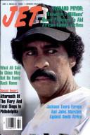 3 jun 1985