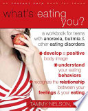 What s Eating You