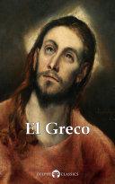 Delphi Complete Works of El Greco (Illustrated) Pdf/ePub eBook