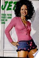 Oct 28, 1971