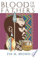 Blood Of My Fathers Book PDF
