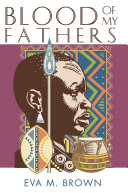 Blood of my Fathers ebook