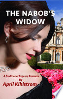 The Nabob s Widow