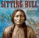 Pdf Sitting Bull