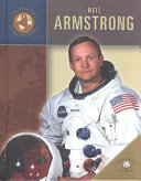 Neil Armstrong Book