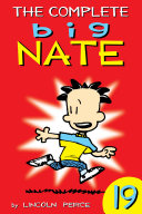 The Complete Big Nate   19
