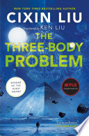 The Three Body Problem Book
