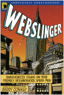 Webslinger [Pdf/ePub] eBook