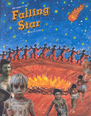 The Story of the Falling Star