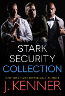 Stark Security Pdf/ePub eBook
