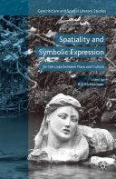 Spatiality and Symbolic Expression [Pdf/ePub] eBook