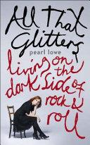 All That Glitters ebook