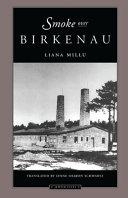 Smoke Over Birkenau