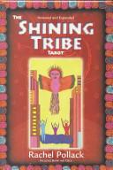 The Shining Tribe Tarot