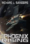 The Phoenix Rising ebook