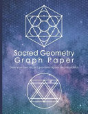 Sacred Geometry Graph Paper