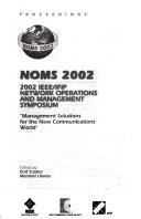 NOMS 2002