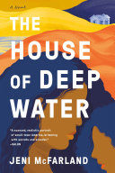 The House of Deep Water Pdf/ePub eBook