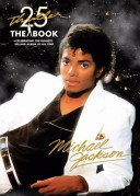 The Thriller 25th Anniversary Book