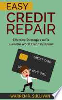 Easy Credit Repair