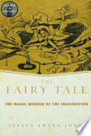 The Fairy Tale Book PDF