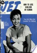 Nov 7, 1957