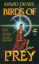 Birds of Prey Pdf/ePub eBook