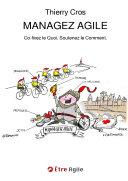 Managez agile