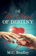 The Red Thread of Destiny Pdf/ePub eBook