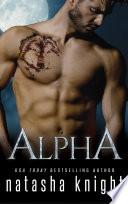Alpha Book PDF