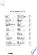 The Encyclopedia Of Pure Materia Medica