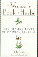 A Woman s Book of Herbs