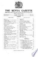 Feb 3, 1959