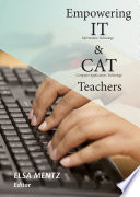 Empowering It And Cat Teachers