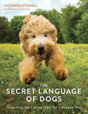 The Secret Language of Dogs [Pdf/ePub] eBook