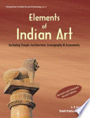 Elements of Indian art