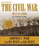 Ken Burns s The Civil War Deluxe eBook  Enhanced Edition