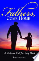 Fathers  Come Home