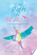 The Path of Beauty