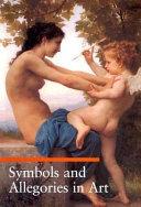 Symbols and Allegories in Art