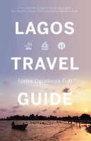 Pdf Lagos Travel Guide Telecharger