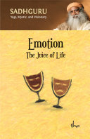 Emotion: The Juice of Life (eBook)