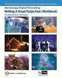 Writing a Great Script Fast Workbook