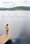 The Lost Summer [Pdf/ePub] eBook