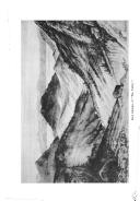 Էջ 322